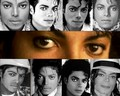 those eyes, need i say more? - michael-jackson photo