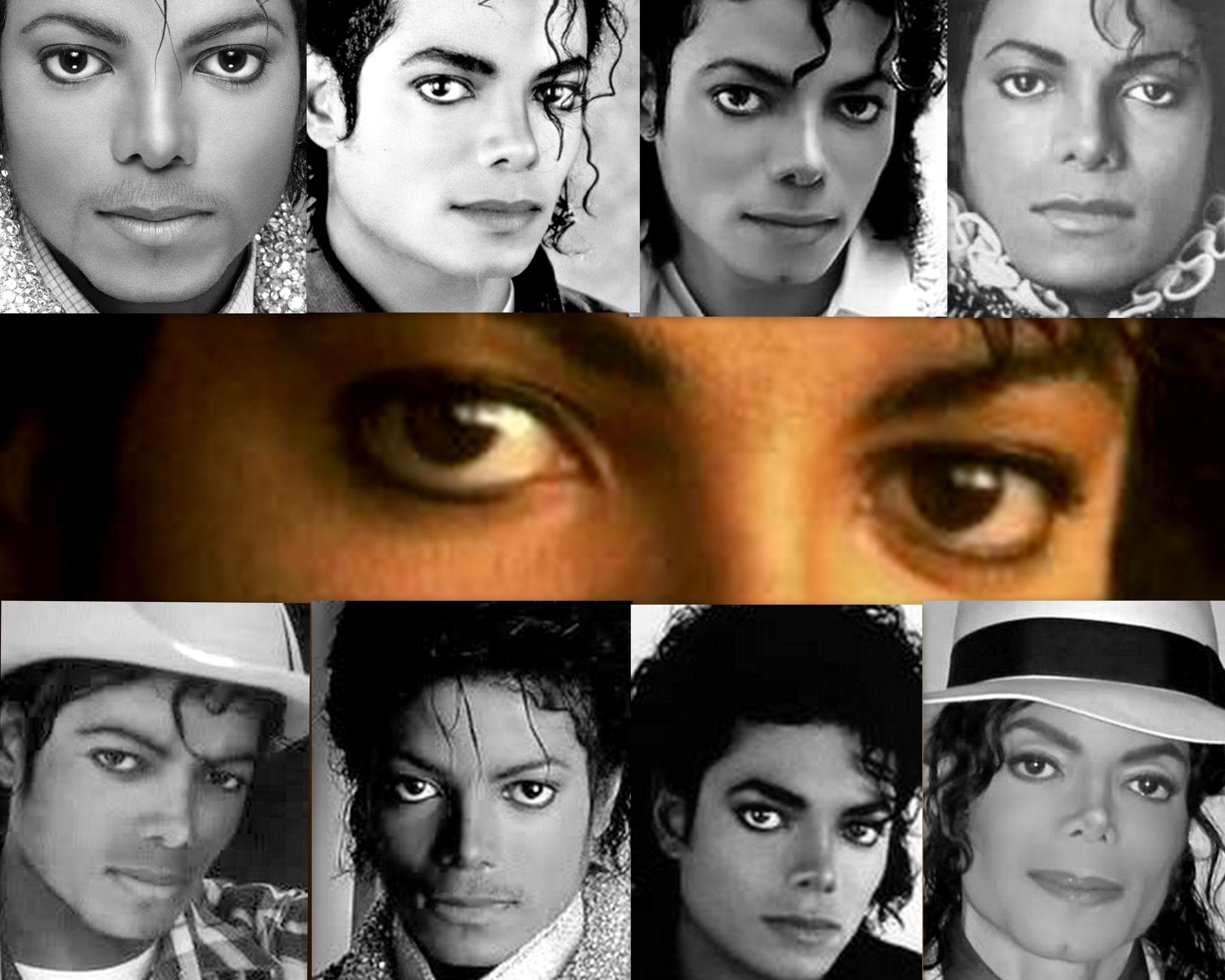 those eyes, need i say more?