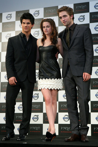 twilight press conference in Giappone 08