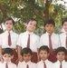 vivian dsena childhood