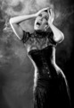 :F - vampires photo