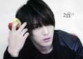 *JJ* - hero-jae-joong photo