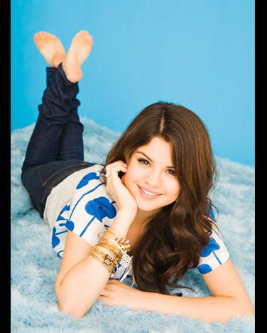 Selena Gomez Photo on Selena      Selena Gomez Photo  24227283    Fanpop Fanclubs