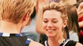'Some You Give Away' {4x09 caps} - leyton screencap