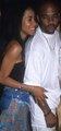 /.\aliyah & Damon ! *new pics*