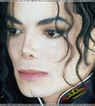 ..no words to describe.. - michael-jackson photo