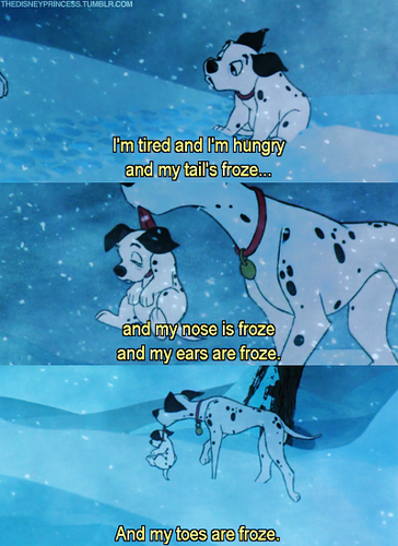 101 Dalmatians wallpaper probably with anime called 101 Dalmatians