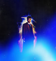 The 10th Doctor - the-tenth-doctor fan art