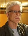 12.01-73 Seconds-Promo - csi photo