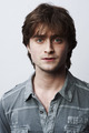 2010- Charlie Gray (HQ)  - daniel-radcliffe photo