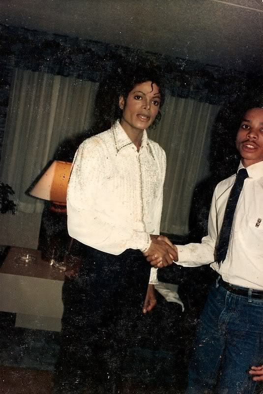 84 an The Victory tour