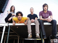 AAR - the-all-american-rejects photo
