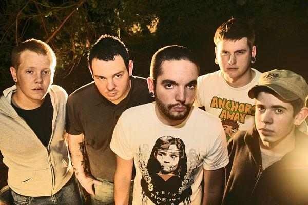ADTR - A Day To Remember Photo (24280442) - Fanpop A Day To Remember