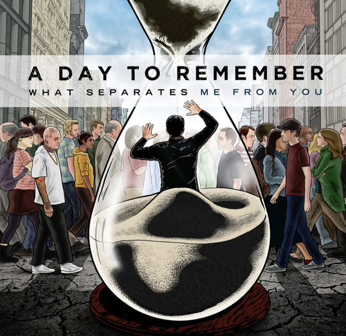 A Day To Remember Images Adtr Wallpaper And Background Photos 24281006