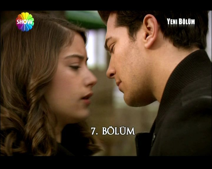Adini Feriha Koydum - Turkish TV series Image (24243835) - Fanpop