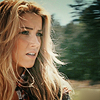 SAMAËL  ϟ  It's not the wings that make the angel Amber-amber-heard-24225764-100-100