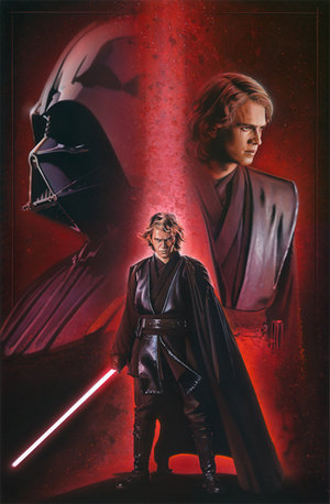 Anakin Skywalker Images Vader Wallpaper And Background Photos