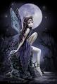 Anna Stokes