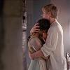 Merlin on BBC photo called Arwen