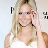Ashley Tisdale - ashley-tisdale icon