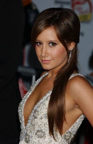 mira98 images ashley tisdale wallpaper and background