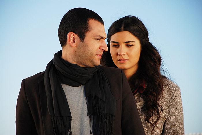 Asi - Turkish TV series Photo (24224020) - Fanpop