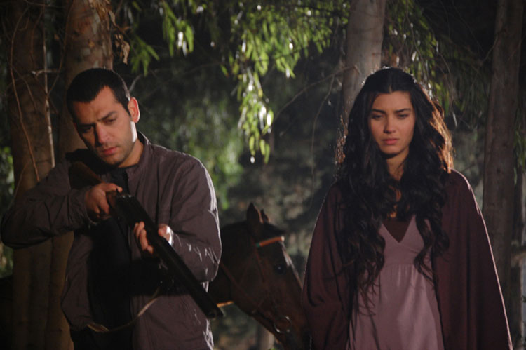 http://images4.fanpop.com/image/photos/24200000/Asi-turkish-tv-series-24224025-750-499.jpg