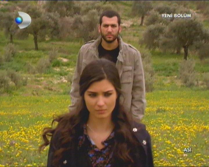 Drama turki asi / Little man english subtitles download