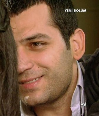 Asi - turkish-tv-series Screencap