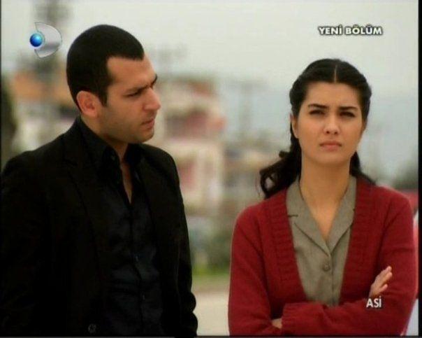 Asi turkish series movie - Watch tv online tumblr
