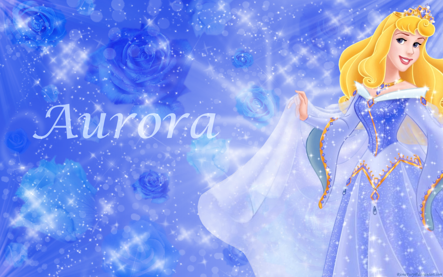 Sleeping Beauty Images Aurora HD Wallpaper And Background Photos