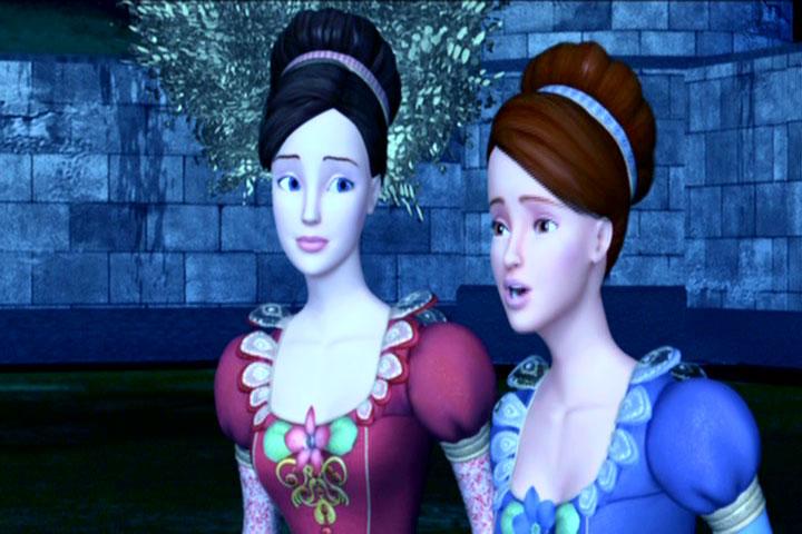 Barbie-in-the-12-dancing-princesses-barbie-movies-24270826-720-480.jpg