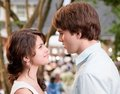 Beezus and Henry - ramona-and-beezus-the-movie photo