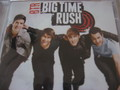 Big Time Rush - big-time-rush wallpaper