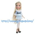 Bratz Holiday 2011  - bratz photo