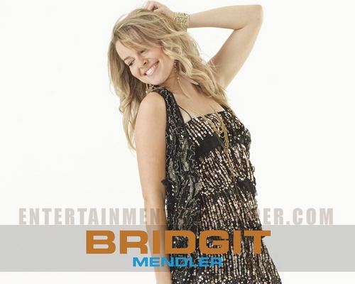 Bridgit <3