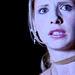 Buffy [7x02]