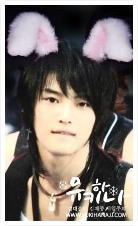 Bunny Jae