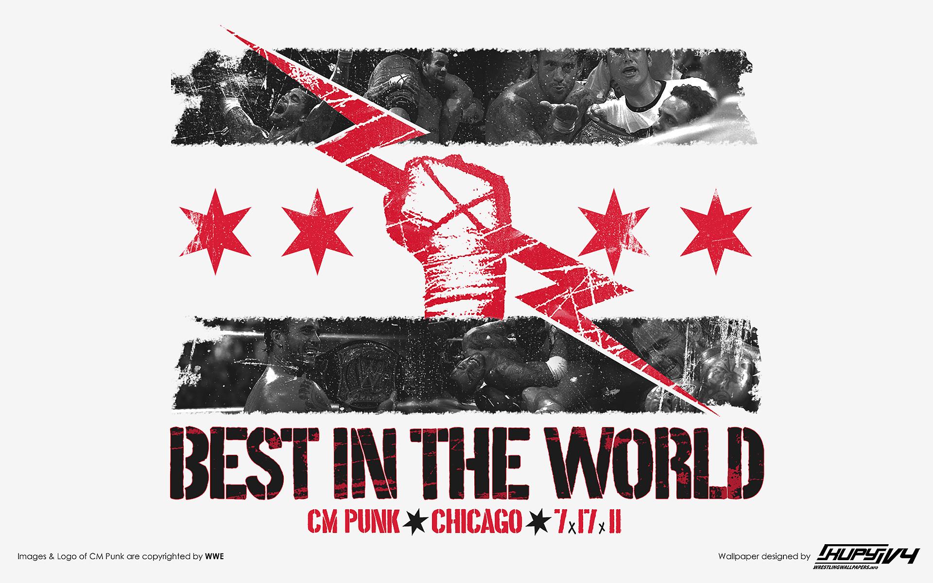 cm punk cm punk wallpaper 24229728 fanpop