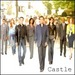 Castle (TV Spot 20 in 20) - ncis_addict_87 icon