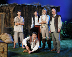 Home » Celtic Thunder Images Icons Wallpapers And Photos On Fanpop