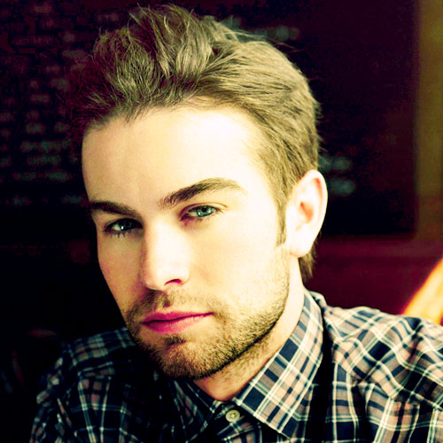 Chace ♥