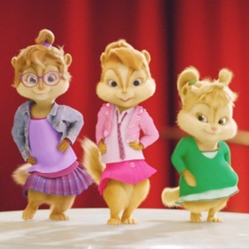 brittany chipette images Chipettes wallpaper and ...