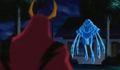 Confrontation scene - ben-10-ultimate-alien screencap
