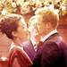 Cristina & Owen - cristina-and-owen icon