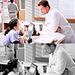 Cristina & Owen