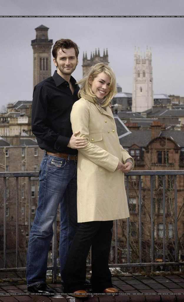 kress black singles Kress's best free dating site 100% free online dating for kress singles at mingle2com our free personal ads are full of single women and men in kress looking for serious relationships, a little online flirtation, or new friends to go out with.