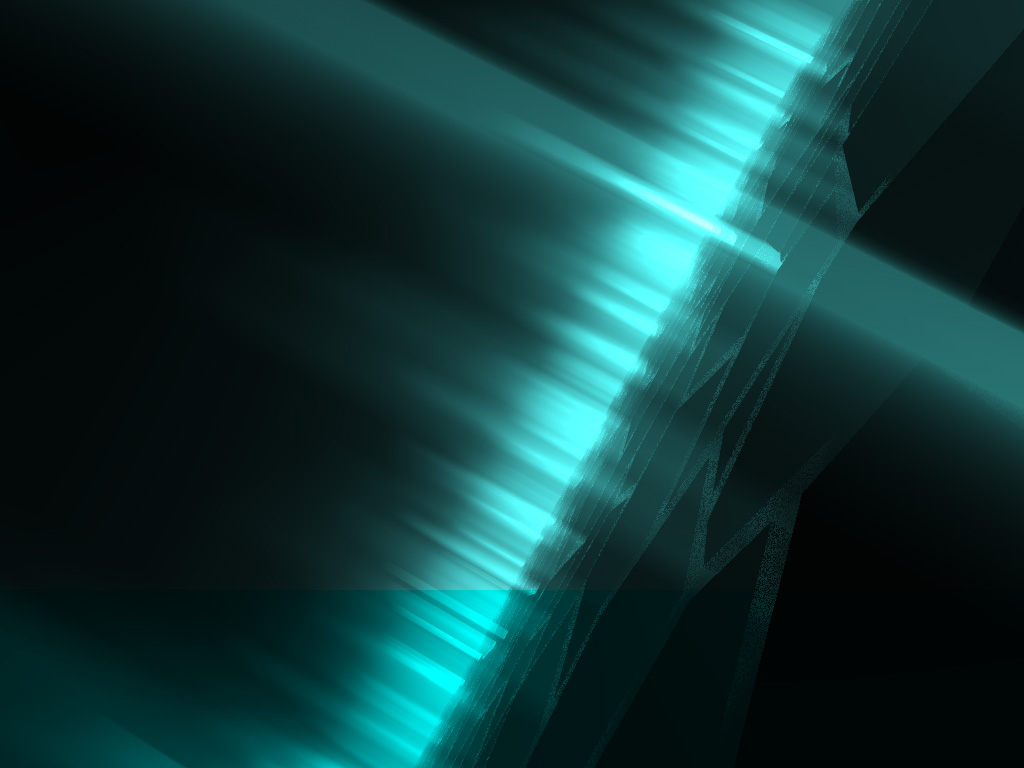 cyan images cyan shine hd wallpaper and background photos