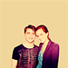 Daniel & Emma <3