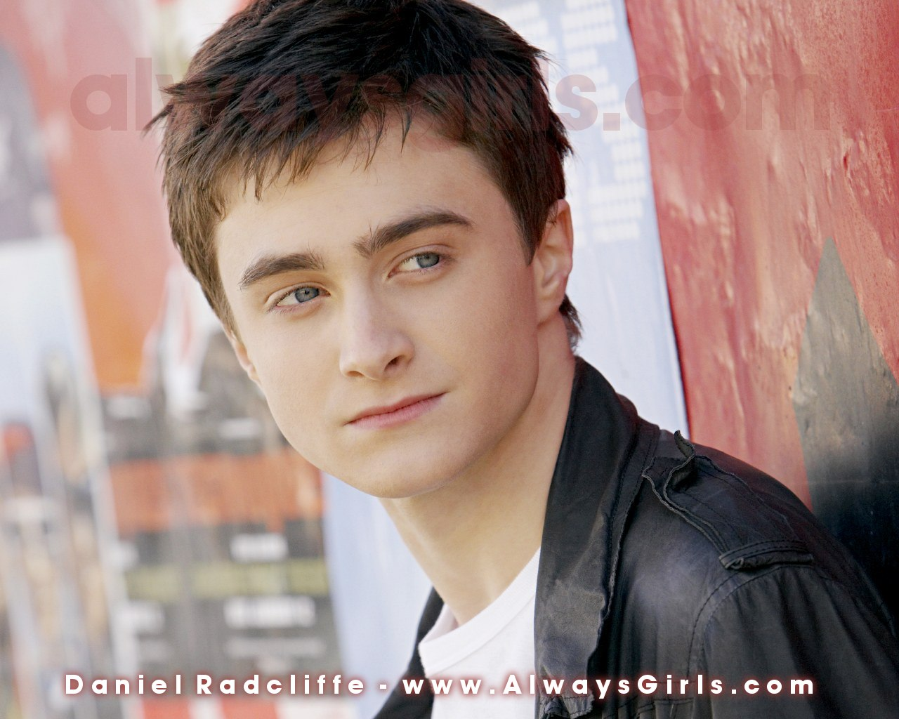 Daniel Radcliffe Images Daniel Radcliffe HD Wallpaper And